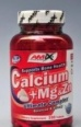 Calcium + Mg + Zn 100tbl